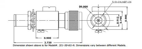 321-50-6G-1