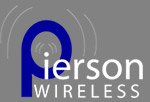 pierson-wireless