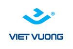 viet-vuong