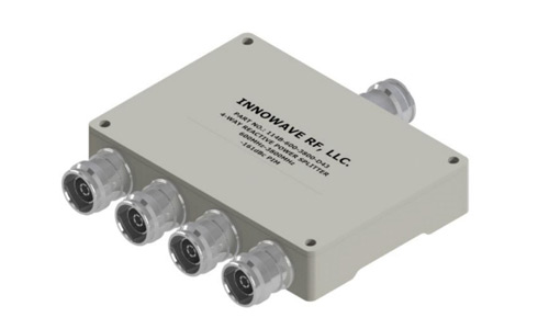 114B-600-3800