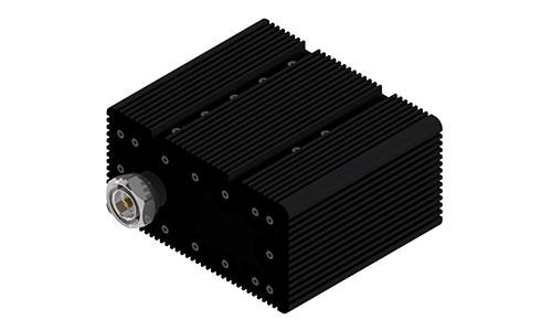 311L-XX-80-Series