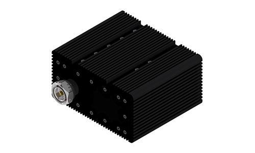 312L-XX-80-Series