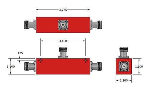8XX-137-960-dimension