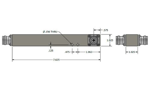 Dimensions-for-112-700-2700