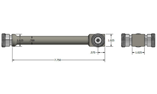 Dimensions-for-112A-700-2700
