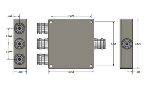 Dimensions-for-113B-600-3800