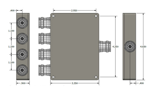Dimensions-for-114B-600-2700