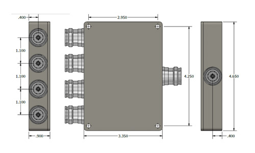 Dimensions-for-114B-600-3800