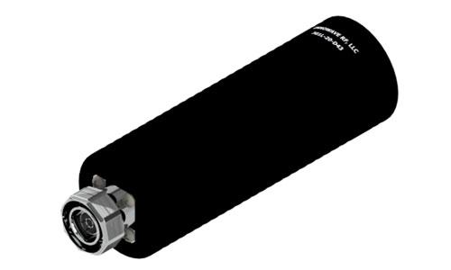 301L-30-Series
