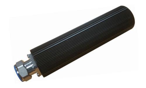 301L-60-Series
