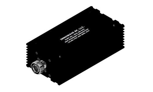303L-100-series