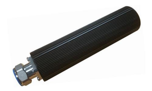 303L-40-series