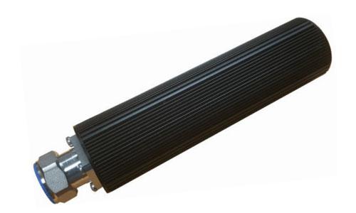 303L-50-series