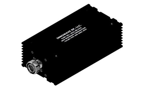 303L-80-series