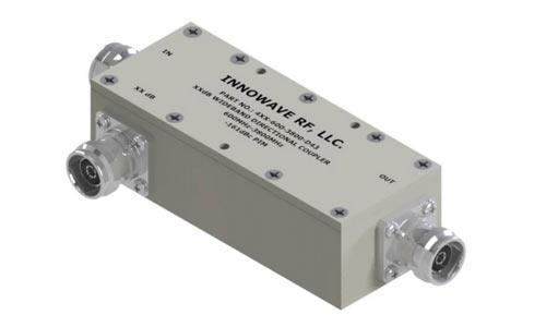 4XX-600-3800
