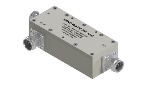 4XX-600-6000
