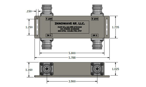 Dimensions-for-221-555-2700-D43