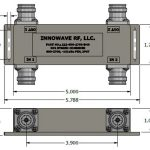 Dimensions-for-221-600-2700-D43