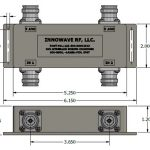 Dimensions-for-221-600-3800-D43