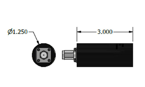 Dimensions-for-301L-10-X10