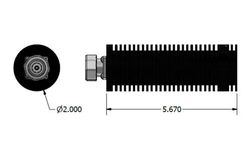 Dimensions-for-301L-20-D43