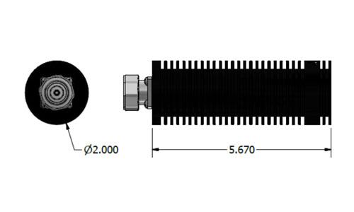 Dimensions-for-301L-30-D43