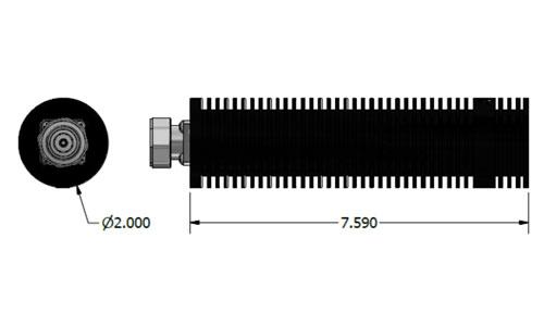 Dimensions-for-301L-40-D43