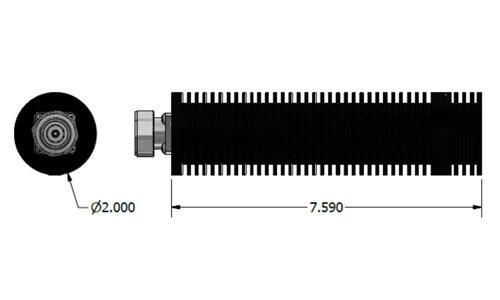 Dimensions-for-301L-50-D43