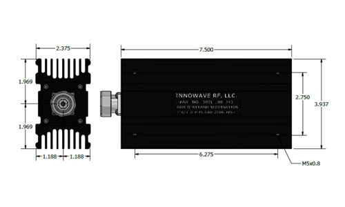 Dimensions-for-302L-100-D43