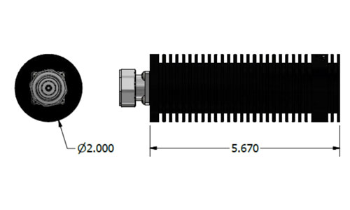 Dimensions-for-302L-20-D43