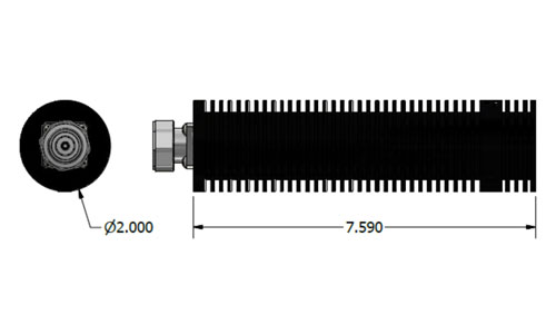 Dimensions-for-302L-40-D43