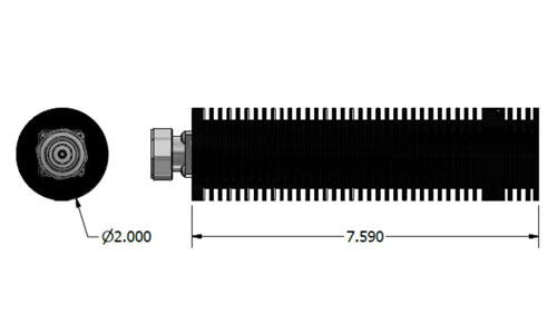 Dimensions-for-302L-50-D43