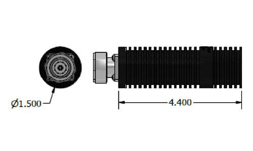 Dimensions-for-303L-10-D43