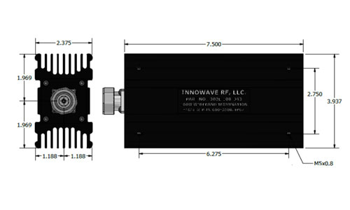 Dimensions-for-303L-100-D43