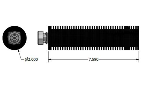 Dimensions-for-303L-40-D43