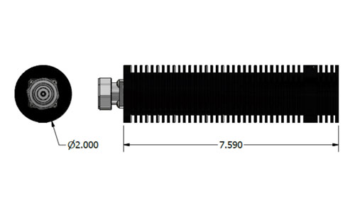 Dimensions-for-303L-50-D43
