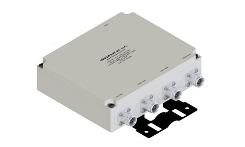 941c-1300-3390