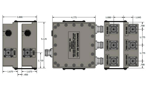 Dimensions-for-932c-1444-3390