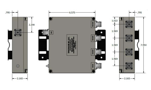 Dimensions-for-941c-1300-3390