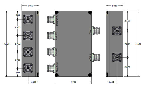 Dimensions-for-903C-829-2205-D43