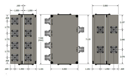 904C-742-852-D43