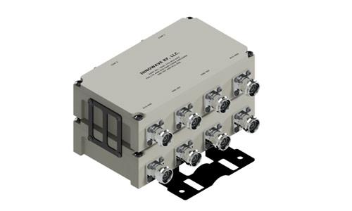 904C-742-852