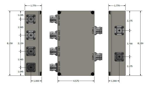 903C-1940-2490-(Twin-Model)