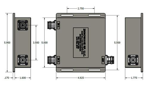 904C-1940-2490-(Quad-Model)