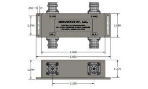 Dimension-226-600-4000